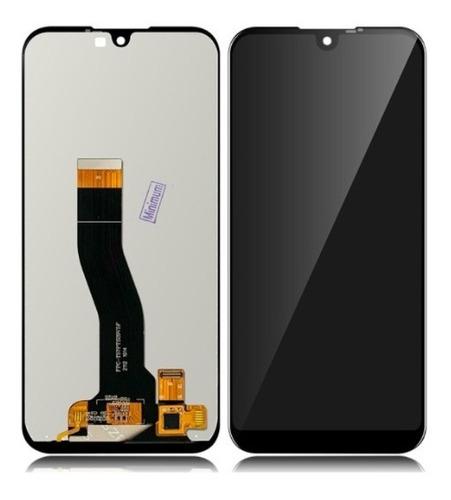 Pantalla Display Para Nokia 4.2  Ta-1184 Ta-1133