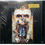 Michael Jackson Laserdisc Ld 1993 Dangerous 14423 Original