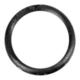 O´ring Para Base De Monocomando Fv Swing-eclipse 0181.7