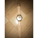 Reloj Swatch Rosa Rebel