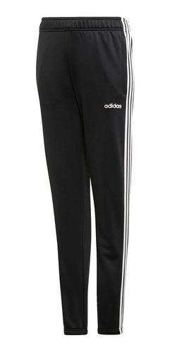 Pantalones De Niño adidas Training Yg C Pant Eh6149