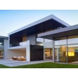 Construcción De Casas -duplex- Housing - Llave En Mano
