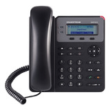 Telefono 2 Lineas Grandstream Gxp1610