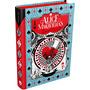 Alice No País Das Maravilhas (classic Edition)  - Darkside Original
