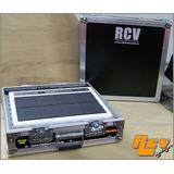 Estuche Roland Octapad Spd-30 Bateria Yamaha Rcv Dtx