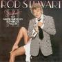 Cd Rod Stewart - The Great American Songbook Vol 3 Original