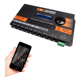 Processador Crossover Expert Px-2 Connect Bluetooth Px2 Eq