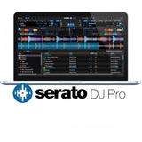 Serato Dj Pro Suite | Win | Ultima Versión