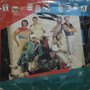 The S. O. S. Band - Just The Way You Like It - Compacto 7'' Original