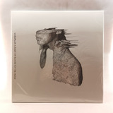 Coldplay A Rush Of Blood To The Head Vinilo Nuevo Y Sellado