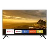 Smart Tv Caixun 43 4k Uhd Cs43s1usm
