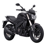 Bajaj Dominar 400 En 12 Cuotas Sin Interes Cycles