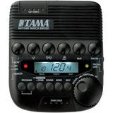 Metrónomo Tama Rw200 Rhythm Watch ///