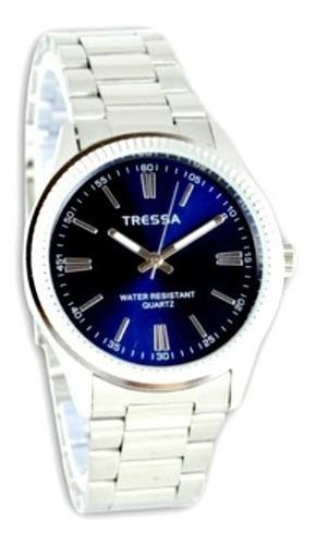Reloj Tressa Mark H3- Caballero