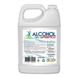 Alcohol Antiséptico 70% Galón Invima Biop - mL a $7