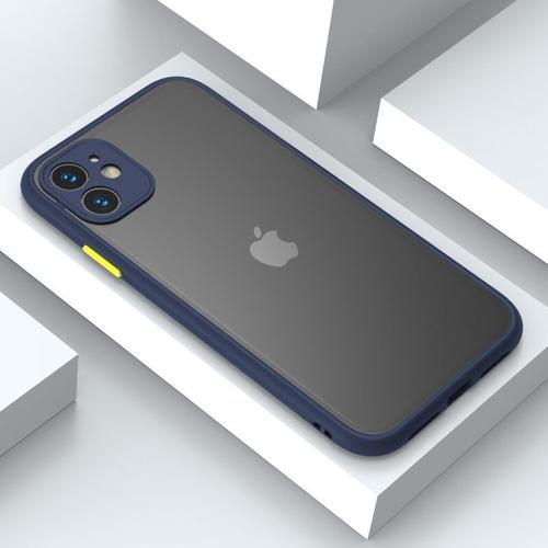 Apple iPhone Cases Para 11 11 Pro 11 Pro Max