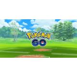 Pokemon Go 37 Sabiduria