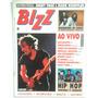 Revista Bizz -  N° 38 - Setembro De 1988 - Ótimo Estado Rara Original