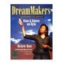 Livro Dream Makers - Fazedores De Sonho Original