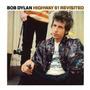 Sacd Bob Dylan Highway 61 Revisited Original