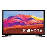 Televisor Samsung 40 Pulgadas Fhd 40t5290 Smart Tv