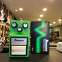 Pedal Ibanez Tube Screamer Ts9 Ts 9 Guitarra Original