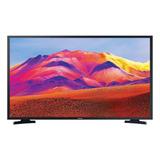 Smart Tv Samsung Series 5 Un43t5300afxzx Led Full Hd 43  110v - 127v