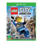 Kit Far Cry 3 -lego City Undercover- Project Cars 2 Xbox One Original