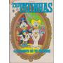 Tio Patinhas 1986 Ed Abril Compre 6 Leve 7 Para Colecionador Original