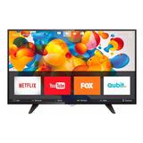 Smart Tv Aoc Le32s5970 Led Hd 32