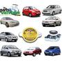 Tapa Radiador Hyundai Getz, Accent, Atos 25330-33001  0.9bar Seat TOLEDO