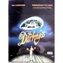 Songbook The Darkness - Permission To Land (raríssimo) Original