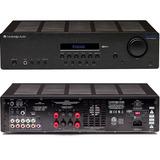 Cambridge Audio Topaz Sr20 Sintoamplificador Estereofonico