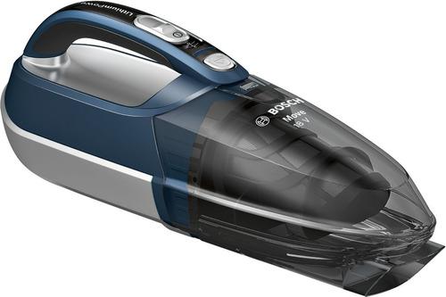 Aspiradora De Mano Move Lithium Bosch - Nario Hogar