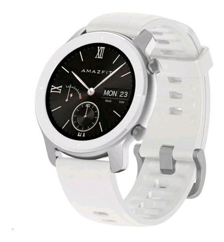 Reloj Smartwatch Amazfit Gtr 42 Gps+glonass Android/ios