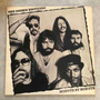 Lp The Doobie Brothers - Minute By Minute Original