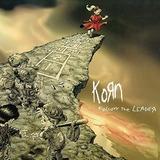 Follow The Leader - Korn (vinilo)