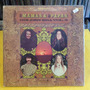 Mamas & The Papas Golden Era Vol 2 Lp Vinil Disco Original