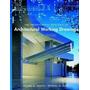 Livro: Architectural Working Drawings - 3a Edição Original
