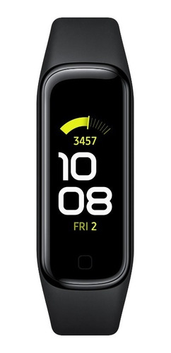 Smartwatch Samsung Galaxy Fit 2 Reloj R220