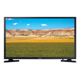 Smart Tv Samsung Series 4 Un32t4300akxzl Led Hd 32  100v/240v