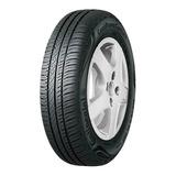 Neumático Continental Contipowercontact 185/65 R15 88 H