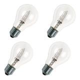 4 Lamparas Calefactoras Para Incubadoras Y Criadoras