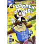 Gibi Looney Tunes N°188 Dc Comics Original
