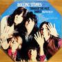 Lp Rolling Stones - Through The Past, Darkly (big Hits Vol.2 Original