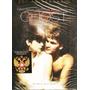 Dvd Ghost Edição De 20 Anos Demi Moore Pat Swayze Com Luva + Original