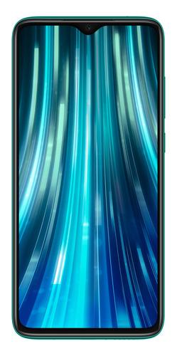 Celular Xiaomi Redmi Note 8 Pro 6gb Ram 64gb Rom