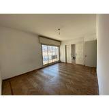 Alquiler Apartamento Ideal Oficina - 4 Dormitorios - Centro