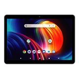 Tablet  Mlab Cinema 8866 Mbx 10  Con Red Móvil 32gb Gris Con 2gb De Memoria Ram