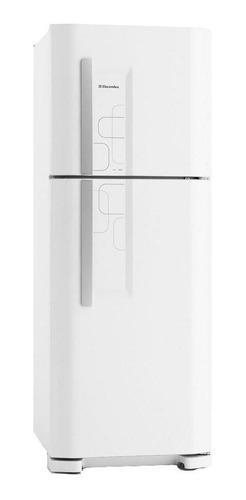 Geladeira/refrigerador Cycle Defrost 475l Branco (dc51)